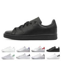 H4101584 Hohe Qualität Adidas Leder Top Außen Warme