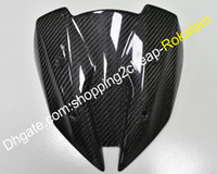 Wholesale kawasaki motorcycle aftermarket parts for sale - Group buy Carbon Fiber Front Windshield Windscreen For Kawasaki Z250 Z300 Motorcycle Aftermarket Kit Parts