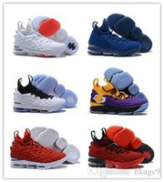 64e26979b53 2018 Ashes Ghost Floral equality Lebrons 15 Basketball Shoes men Lebron  shoes Sneaker 15s Mens sports Shoes James 15 us 7-12