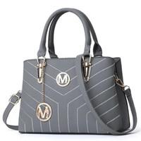 ingrosso designer sacchetto di mk-vendita all'ingrosso borse moda borsa borse donna borse firmate portafogli per borse da donna in pelle borse a tracolla # MK