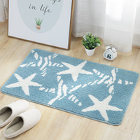 Kitchen Floor Mats Rugs Australia | New Featured Kitchen Floor Mats Rugs At Best Prices - DHgate Australia
