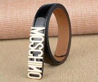 cinturones de castidad masculina de alta calidad al por mayor-2019 Cinturones calientes cinturones de diseño Cinturón de alta calidad cinturones de castidad masculina moda para hombre cinturón de cuero de calidad superior 7321