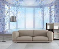 shop purple sofas living rooms uk purple sofas living rooms free rh m uk dhgate com