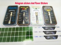 Where To Buy G Pen Gio Cartridges