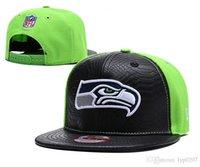 jugendhüte kappen großhandel-Männer und Frauen Basketball Baseball American Football Teams Hüte Hysteresen Mens Youth Cayler Sons Sport Hip-Hop Flat Caps Hut