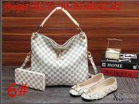 fd549ade85 Moda scarpe e borse moda Famoso marchio Designer moda donna borse lusso  borse jet set viaggio MICHAEL borse donna in pelle PU pure