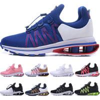 3e78179f2be2 Wholesale glitter tennis shoes resale online - New Men Shoes Deliver NZ OZ  R4 Turbo Running