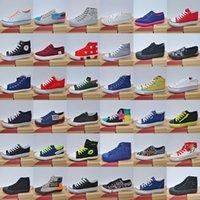 7abf768fe 2019 barato Moda Denim Homens Sapatas de Lona Masculinas Sapatilhas de Verão  Deslizar Sobre Sapatos Casuais Respirável Mocassins Chaussure Homme Zapatos  De ...