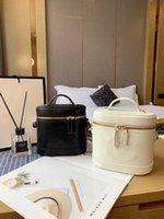 мобильные телефоны высокого качества оптовых-Мода мини дамы сумки на ремне сумки высокого качества Cross Body сумки мобильный телефон сумки кошелек рекламный подарок бесплатная доставка gj19061002