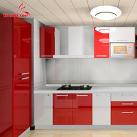 Wholesale Removable Decals For Kitchen Cabinets - Buy ...