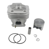 Wholesale Chainsaw Cylinder Kits for Resale - Group Buy Cheap