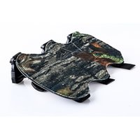 Wholesale shot sleeves for sale - Camo Nonporous Arm Guard Sleeve Shooting Archery Men Women Barcer Cover Protective Gear PU Material Recurved Bow dl C1