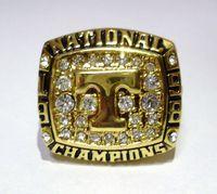 1998 ring بالجملة-معيب 1998 تينيسي المتطوعين (كيتس) كلية كرة قدم حلقة البطولة الوطنية