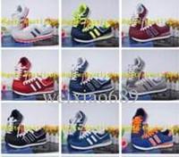 Wholesale korea woman casual shoes resale online - 18 dorp shipping women men s South Korea Joker shoes letters breathable running shoes sneakers canvas Casual shoes