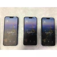 китайские маленькие телефоны оптовых-Изогнутый экран P20 Pro 3 камеры Android 8 P20pro 1 ГБ 4 ГБ Показать поддельные 4 + 128 ГБ Поддельные 4G LTE разблокирована сотовый телефон