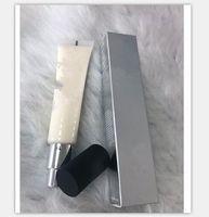 novos itens de venda venda por atacado-2019 nova chegada Pore Primer bom item para vender por dhl