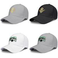 Wholesale cute baseball caps for women resale online - fashion Good Quality Hats Real Betis Los Verdiblancos RBB Flash gold Snapback For Women Baseball Cap Cute Dad Hat Gray
