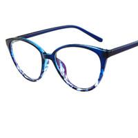 lunette soleil güneş gözlüğü toptan satış-Kadınlar Için güneş gözlüğü kadınlar 2019 Polarize Güneş Gözlüğü, aynalı Lens Moda Gözlüğü Gözlük moda lunette soleil femme # g4