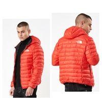 bayan parkas toptan satış-2018 Erkek kuzey Denali Polar Apex Biyonik Ceketler Açık Rüzgar Geçirmez Rahat SoftShell Sıcak Yüz Palto Bayanlar S-3XL Parkas Kalınlaştırmak