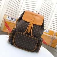 Wholesale tots bags for sale - Group buy luxury designer Y shoulder bags designer handbags womens designer top luxury handbags purses leather handbag flap wallet shoulder bag tot