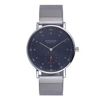 popüler kadın saatleri toptan satış-Popüler Öğe Satış lüks İzle Kadın erkek yeni saat Kare Deri kol Basit Kuvars Kol noble kadın masa