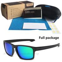 marcas de óculos de sol de praia venda por atacado-2019 Hot Summer Marca CUSTO Polarizada 0595 Sunglasses TR Quadro TAC Lens Driving Sun Óculos Surf Óculos de proteção da praia