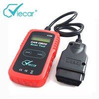 Wholesale Viecar CY300 Scanner Diagnostic Auto OBD Diagnostic Tool Super Multifunction Autoscanner OBD Device Support All Protocols