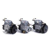 ingrosso pompa common rail-Acquista Bosch Common Rail pompa CP4 per CR Fuel Systems