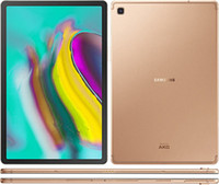 Wholesale tablet octa core 4g for sale - Group buy original refurbished samsung galaxy tab S5e T727V inches super AMOLED G RAM GB ROM WIFI and G cellular samsung tablets