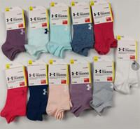 Femmes Silicone Dentelle Anti-Dérapant Bateau Chaussettes Invisible Chaussettes Femmes Footsie Liner