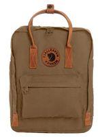 модные школьные рюкзаки оптовых-Рождество Фьель Ревен Kanken Браун сумка Модные и разносторонние Школьные рюкзаки на выходе Продажи