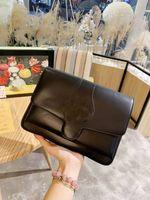 Wholesale restoring ancient ways envelope resale online - Package Female Ms Cowhide Envelope Restoring Ancient Ways of New Fund of One Shoulder Aslant Handbag Genuine Leather High Quality Package