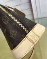 ingrosso gusci di raso-Borsa a tracolla di marca portatile del progettista all'ingrosso di alta qualità Borsa calda classica delle signore delle borse del sacchetto delle coperture di modo delle signore