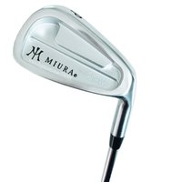 Wholesale miura golf for sale - Group buy New Mens Golf Clubs MIURA CB Golf Irons P Irons Set Golf Graphite shaft or Steel shaft Right Clubs Set