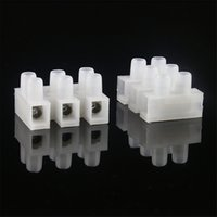 Wholesale banana plug terminals for sale - Group buy 500 P Independent Binding Post PP Alloy Terminal Banana Plug V PA10 Binding Post Splice Terminal Binding Post