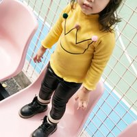 Organic Cotton Baby Clothes Wholesale Canada Best Selling