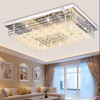 plafón colorido al por mayor-techo del LED iluminación de la lámpara colorido techo 4 color de la lámpara de techo del LED para el dormitorio sala de estar con 220V controler remoto sólo