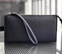 bolso de noche de diseñador sobre al por mayor-Bolso de embrague de moda para mujer Bolso de sobre de cuero de PU Bolso de noche de embrague para mujer Embragues Bolso Titular de tarjeta de diseñador