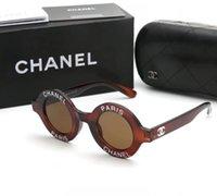 armações de óculos femininos venda por atacado-Nova Marca yy01495 Óculos De Sol Das Mulheres dos homens Designer De Luxo Do Vintage óculos de Sol Feminino Shades Frame moda Eyewear óculos Frete Grátis