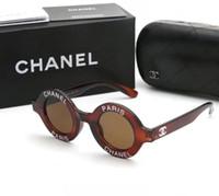 monturas de gafas femeninas al por mayor-Nueva marca yy01495 Gafas de sol Mujer hombre Diseñador de lujo Vintage Gafas de sol Mujer Shades Frame moda gafas Gafas Envío gratis