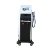 медицинское удаление волос оптовых-Заводская цена 3 длина волны 755/808/1064 диод медицинский лазер 808nm диодный лазер для удаления волос машина