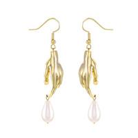 d5ff2efac628a Grace Earrings Online Shopping | Grace Earrings for Sale