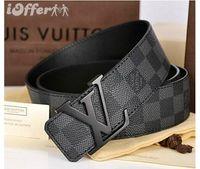 Wholesale womens handbag rivets for sale - 3 cm high quality free Real Leather Mens wallts Designer Womens Belts Fashion Style ship Belt Leather style Shoulder Handbags Hot PU belts