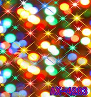 benutzerdefinierte computer gedruckt backdrops groihandel-Fotografie Kulissen Benutzerdefinierte Porträt Tuch Digital gedruckte Foto Props Foto-Studio-Hintergrund AX-4283