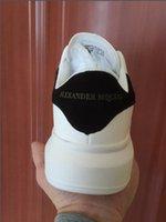 chaussures de sport d'hiver pour filles achat en gros de-enfants chaussures garçons filles baskets printemps automne hiver nouvelle arrivée mode super star adolescent chaussures de sport chaussures pour enfants EUR36-44