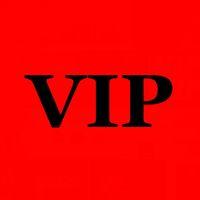 markalı ürünler toptan satış-Ödeme Bağlantısı LJJA520 Sadece Belirli Ödeme / Ekstra Kargo Ücreti / Marka Öğeleri / Ekstra Öde / Öğe Ücreti