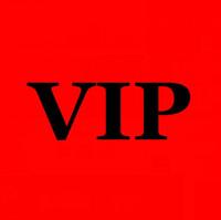 ingrosso articoli di marca-Link per pagare LJJA520 Solo per pagamento specifico / Tassa di spedizione aggiuntiva / Articoli marca / Tassa extra / Tassa articoli personalizzati