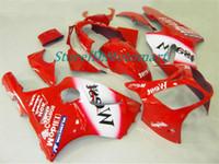 zx12r ninja kawasaki verkleidungen großhandel-Für KAWASAKI NINJA ZX 12 R ZX12R 00 01 02 ZX1200 C ZX1200C ZX 1200 ZX 12R ZX-12R 2000 2001 2002 Verkleidung ZX12R001