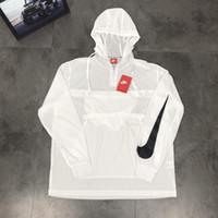 британские прямые куртки оптовых-Мужские летние солнцезащитные кремы северная кожа одежда ветрозащитная одежда спортивная куртка ветрозащитный солнцезащитный крем легкий комфорт комфорт 5010