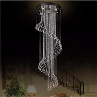 premium selection e32a9 2bc2a Led Kitchen Ceiling Lighting Fixtures Online Shopping | Led ...
